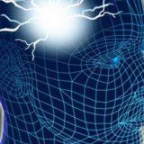 Физические нагрузки защищают подростков от эпилепсии