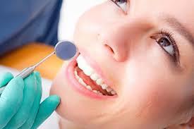 Экстренная помощь и квалифицированное лечение зубов 24 часа в сутки
