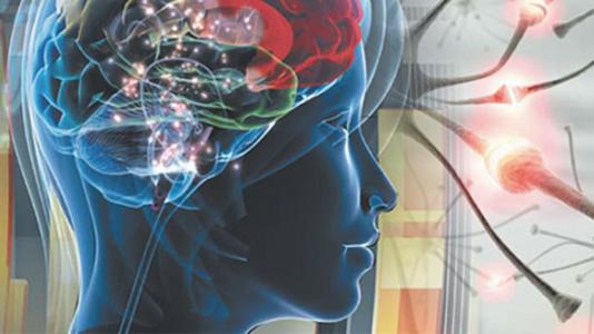 Среди эпилептиков повышен риск преждевременной смерти