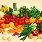 Продукты которые повысят ваш иммунитет