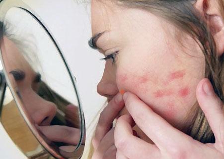 Медцентр ОЗОН-ЛАЙФ: широчайший спектр косметологических услуг по доступной цене