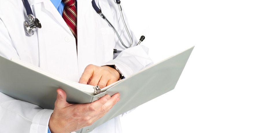 Сервис и цены в реабилитационном центре Медикта