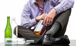 Ученые открыли ген алкоголизма