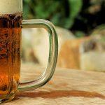 Пиво оказалось полезным для сердца и сосудов