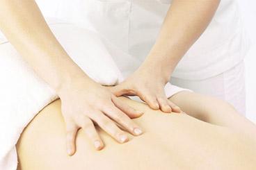 Современный центр остеопатии, как возможность получить помощь и устранить имеющиеся боли в отделах позвоночника и всей костной системы