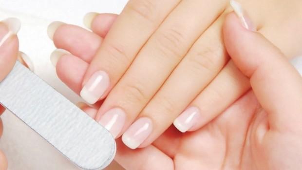 Что влияет на здоровье ногтей?