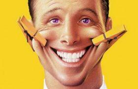 Смехотерапия: смешное видео помогает избавиться от стресса