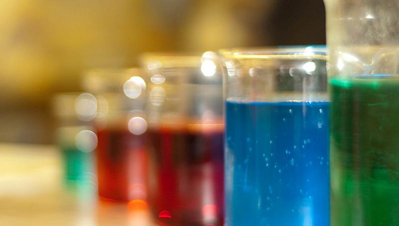 В США разрешили масштабные клинические испытания экстази
