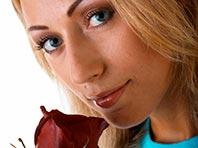 Способность распознавать запахи показывает вероятность развития слабоумия