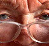 Ухудшение зрения имеет ряд негативных последствий для пожилых людей