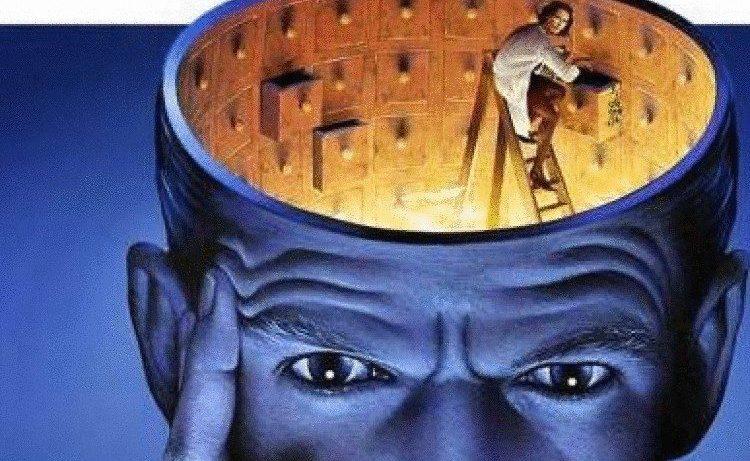 Специальные упражнения для мозга не помогают сохранить память