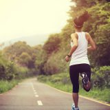 Исследователи выяснили, как бег влияет на мозг