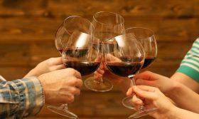 Алкоголь не помогает избавиться от неприятных воспоминаний