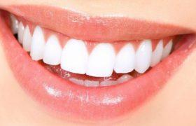 Препарат для лечения болезни Альцгеймера поможет… отрастить новые зубы!