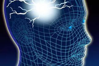 Обнаружен ген эпилепсии