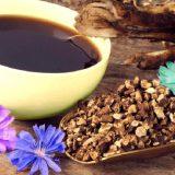 Цикорий оказался ценным источником лекарства против деменции