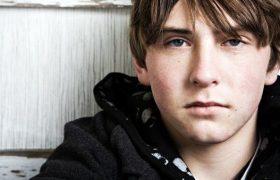 Раскрыты новые данные о биполярном расстройстве