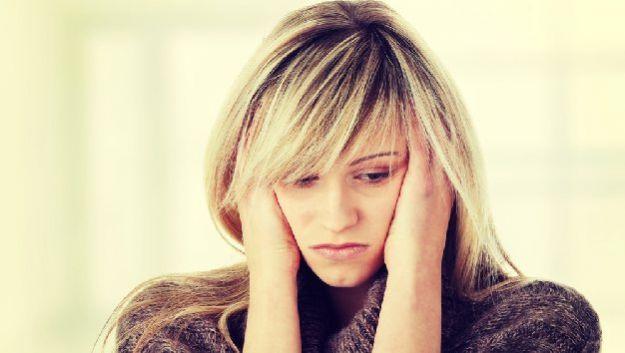 Ученые объяснили, почему пациенты с шизофренией слышат голоса
