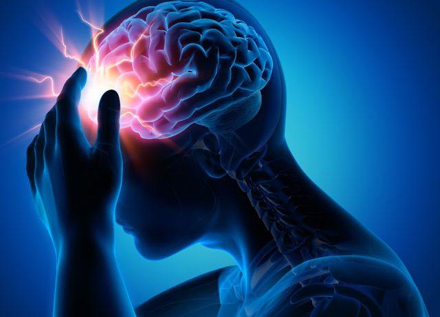 Эпилепсия и мигрень: плохое наследство