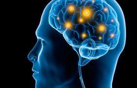 Болезнь Паркинсона может разорить