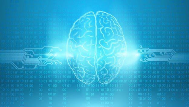 Электростимуляция мозга поможет пациентам с шизофренией и аутизмом