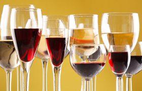 В Москве стали меньше пить, сообщил главный нарколог столицы