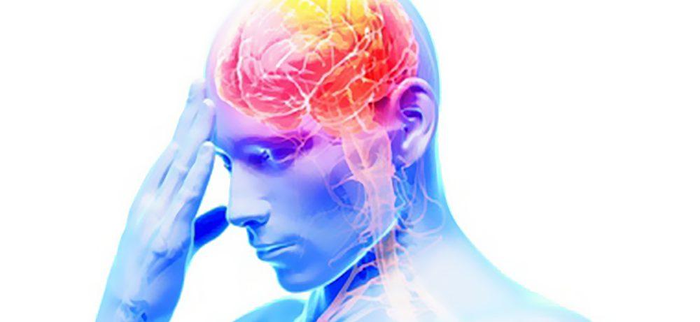 Ученым удалось остановить развитие рассеянного склероза