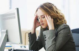 Хотите избавиться от стресса: кричите громче