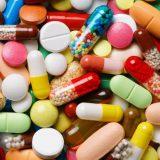 Лекарство от шизофрении исследователи нашли среди витаминов