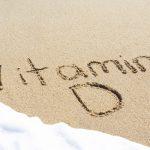 Дефицит витамина D связали с тяжестью психических расстройств у подростков