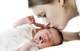 Ограждаем ребенка от паразитарных инфекций: простые советы
