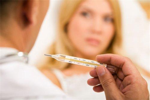 Вирусное печеночное заболевание – гепатит А