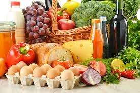 15 правил питания при хроническом гастрите