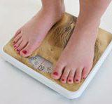 Борьба со стрессом поможет похудеть, утверждают специалисты