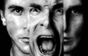 Ученые установили причину возникновения шизофрении