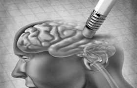 Получены новые доказательства связи ортостатической гипотензии с отдаленным риском развития деменции