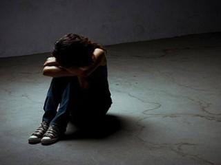 Ученые выявили самые депрессивные профессии