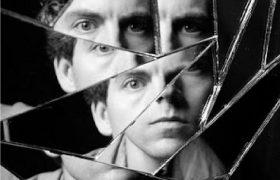 Дефицит памяти предсказывает тяжесть шизофрении