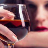 Первые ласточки алкоголизма: как понять, что вы становитесь зависимым от спиртного?
