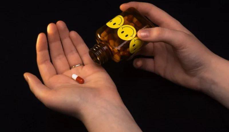 Ученые нашли новый антидепрессант, убирающий симптомы быстрее аналогов