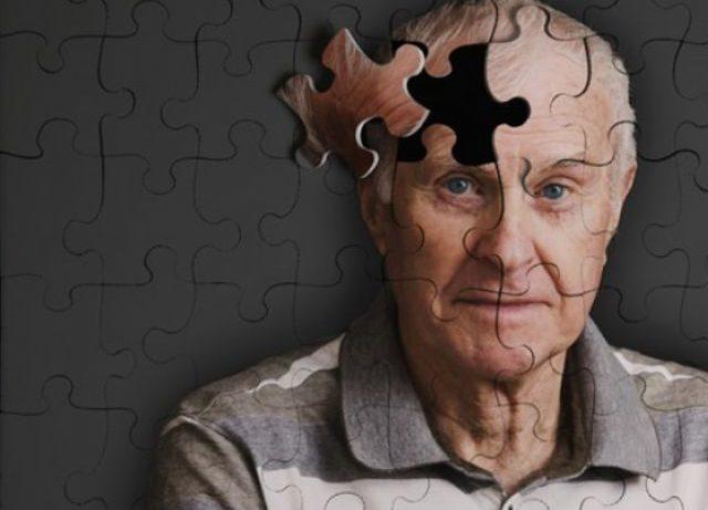 Прекращены КИ еще одного лекарства от болезни Альцгеймера