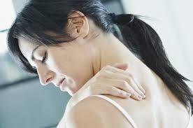 Причины, симптомы и лечение фибромиалгии