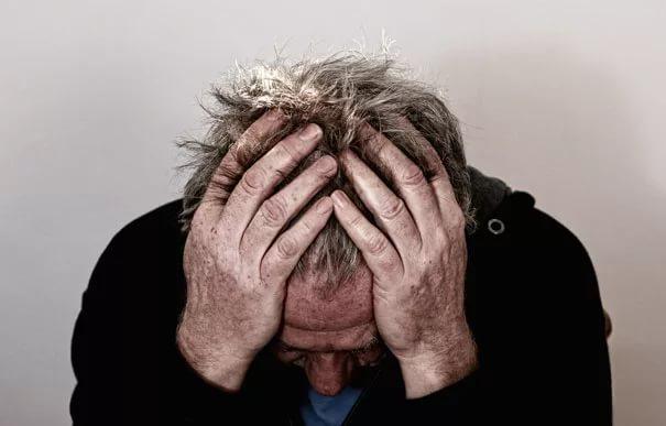Ученые открыли новые виды психических расстройств