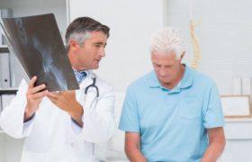 Снижение уровня тестостерона у мужчин чревато деменцией?