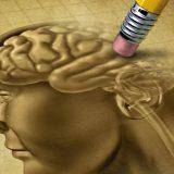 Ранняя диагностика слабоумия сократит затраты на лечение на 30%