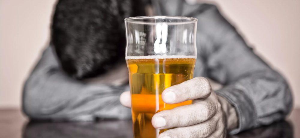 Связь между алкоголем и возникновением диабета 2 типа