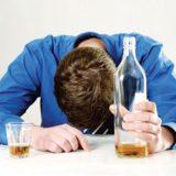 Российские ученые нашли новый подход к лечению алкоголизма и наркомании
