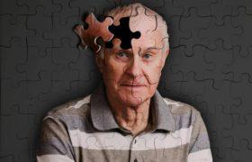 У людей с крупным черепом проявляется меньше признаков слабоумия