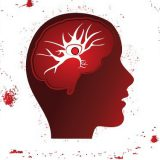 Замена клеток мозга может исцелить от болезни Паркинсона