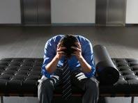 Стресс заставляет людей сопереживать другим